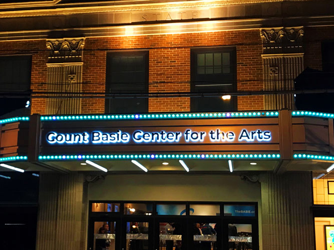 Count_Basie_Center_for_the_Arts-small